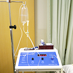 オゾン療法_1