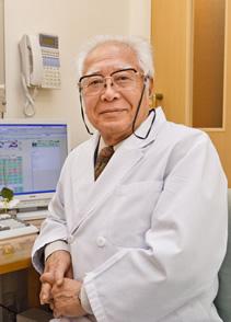 サンクリニック 医学博士 藤本重義